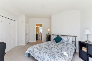 Photo 9: 402 580 TWELFTH STREET in New Westminster: Uptown NW Condo for sale : MLS®# R2551889
