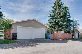 Photo 35: 2140 8 Avenue NE in Calgary: Mayland Heights Detached for sale : MLS®# A1115319