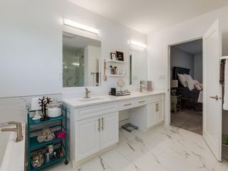 Photo 31: 1414 SPRINGFIELD Place SW in Calgary: Southwood Detached for sale : MLS®# A1060916