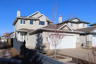 Photo 2: 15306 138a St NW in Edmonton: House for sale : MLS®# E4233828