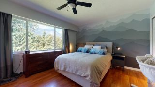 """Photo 17: 38151 CLARKE Drive in Squamish: Hospital Hill House for sale in """"Hospital Hill"""" : MLS®# R2478127"""
