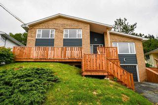 Main Photo: 122 Regal Road in Dartmouth: 17-Woodlawn, Portland Estates, Nantucket Residential for sale (Halifax-Dartmouth)  : MLS®# 202119378