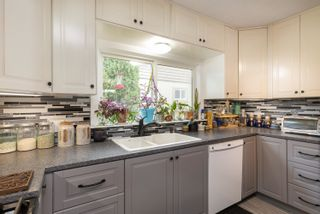 Photo 12: 9653 MCNAUGHT Road in Chilliwack: Chilliwack E Young-Yale House for sale : MLS®# R2617179