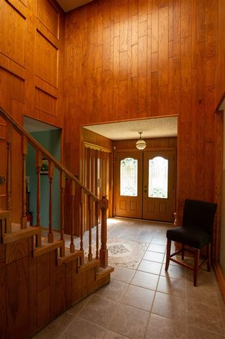 Photo 6: 27020 HWY 18: Rural Westlock County House for sale : MLS®# E4234028