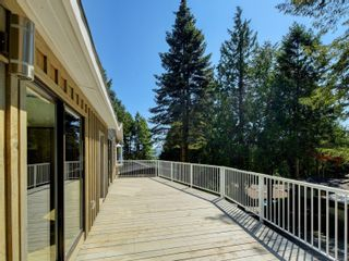 Photo 19: 94 5838 Blythwood Rd in Sooke: Sk Saseenos Manufactured Home for sale : MLS®# 852310