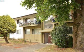 Photo 20: 3540 Tillicum Rd in VICTORIA: SW Tillicum Condo for sale (Saanich West)  : MLS®# 791625