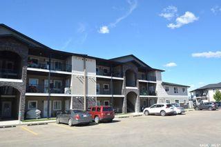 Photo 2: 335 125 Willis Crescent in Saskatoon: Stonebridge Residential for sale : MLS®# SK870090