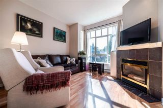 """Photo 3: 303 630 ROCHE POINT Drive in North Vancouver: Roche Point Condo for sale in """"The Ledgends"""" : MLS®# R2488888"""