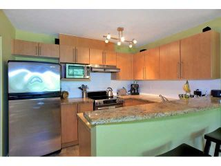 Photo 6: Townhouse for sale in North Vancouver