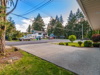 Photo 32: 5512 Fernandez Pl in : Na Pleasant Valley House for sale (Nanaimo)  : MLS®# 875373