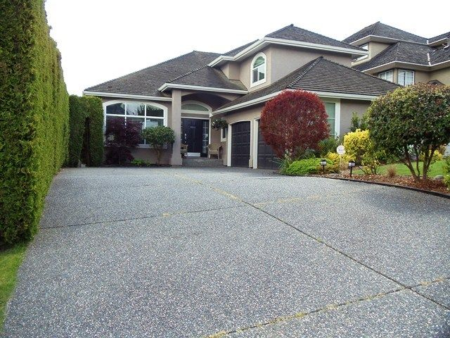 Main Photo: 19014 59A Ave in Rosewood Park: Home for sale : MLS®# f1113904