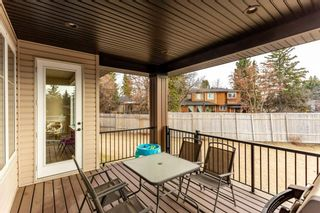 Photo 42: 5 GALLOWAY Street: Sherwood Park House for sale : MLS®# E4255307