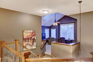 Photo 22: 35 CHAPALINA Terrace SE in Calgary: Chaparral Detached for sale : MLS®# C4237257
