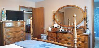 Photo 11: 111 Willow Street in Amherst: 101-Amherst,Brookdale,Warren Residential for sale (Northern Region)  : MLS®# 202100837