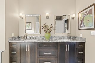 Photo 19: 4510 65 Avenue: Cold Lake House for sale : MLS®# E4144540