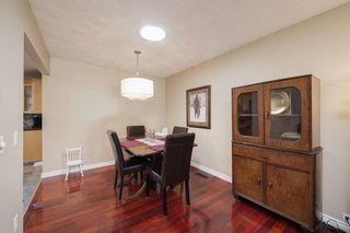 Photo 9: 28 Parkwood Rise SE in Calgary: Parkland Detached for sale : MLS®# A1116542