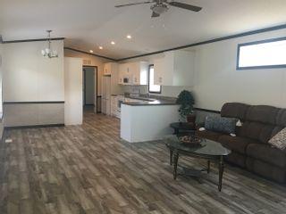 Photo 4: 44 3350 Northeast 10 Avenue in Salmon Arm: EVERGREEN MHP House for sale (NE Salmon Arm)  : MLS®# 10210730