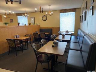 Photo 32: 305 Pacific Avenue in Luseland: Commercial for sale : MLS®# SK867012