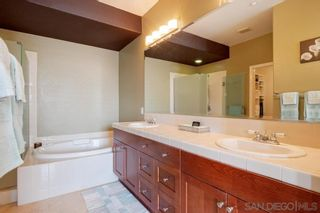 Photo 16: MISSION HILLS Condo for sale : 3 bedrooms : 3156 Harbor Ridge Ln in San Diego