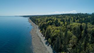 Photo 4: LT3 Eagles Dr in : CV Courtenay North Land for sale (Comox Valley)  : MLS®# 876999