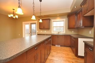 Photo 12: 4 Woodside Crescent in Garson: Single Family Detached for sale : MLS®# 1204359