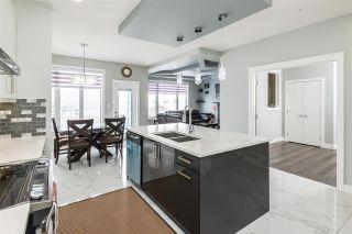 Photo 12: 10503 106 Avenue: Morinville House for sale : MLS®# E4229099