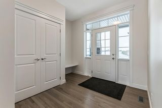 Photo 2: 38 Coopersfield Park SW: Airdrie Detached for sale : MLS®# A1054622