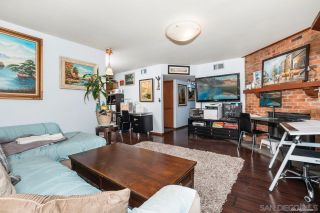 Photo 8: UNIVERSITY HEIGHTS Property for sale: 4225-4227 Cleveland Ave in San Diego
