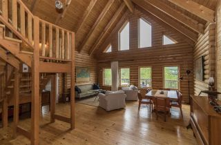 Photo 13: 1885 White Rock Road in Gaspereau: 404-Kings County Residential for sale (Annapolis Valley)  : MLS®# 202025388