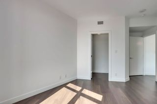 Photo 18: 817 3557 SAWMILL Crescent in Vancouver: South Marine Condo for sale (Vancouver East)  : MLS®# R2601892