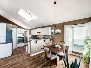 Photo 9: 229 Valley Ridge Green NW in Calgary: Valley Ridge Detached for sale : MLS®# A1065673