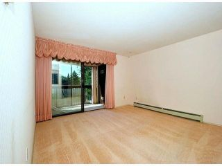 """Photo 5: # 209 33490 COTTAGE LN in Abbotsford: Central Abbotsford Condo for sale in """"Cottage Lane"""""""