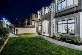 Photo 3: 1008 E 64TH Avenue in Vancouver: South Vancouver House for sale (Vancouver East)  : MLS®# R2600101