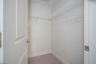 "Photo 19: 107 1516 MCCALLUM Road in Abbotsford: Abbotsford East Condo for sale in ""Cinema 1"" : MLS®# R2590637"