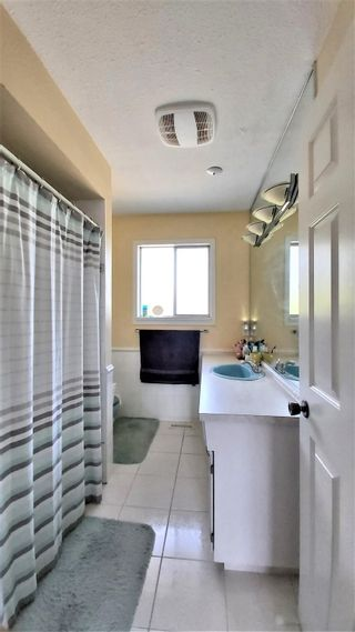 Photo 23: 3739 BAMFIELD Drive in Richmond: East Cambie House for sale : MLS®# R2602370