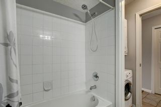 Photo 18: 144 1717 60 Street SE in Calgary: Red Carpet Apartment for sale : MLS®# A1131300