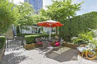 """Photo 2: 211 7038 21ST Avenue in Burnaby: Highgate Condo for sale in """"ASHBURY"""" (Burnaby South)  : MLS®# R2380470"""