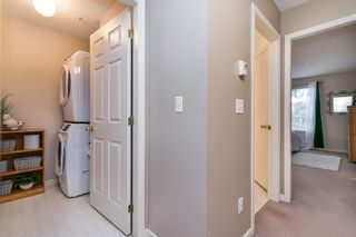 Photo 17: 217 22015 48 Avenue in Langley: Murrayville Condo for sale : MLS®# R2608935