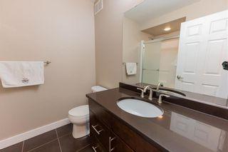 Photo 14: 38 Samara Cove in Winnipeg: Richmond West Residential for sale (1S)  : MLS®# 202123406