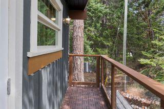 Photo 49: 7937 Plumper Way in Pender Island: GI Pender Island House for sale (Gulf Islands)  : MLS®# 853831