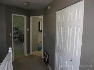 Photo 15: 1212 Malahat Dr in COURTENAY: CV Courtenay East House for sale (Comox Valley)  : MLS®# 830662
