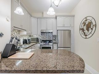Photo 7: 80 Burns Blvd Unit #104 in King: King City Condo for sale : MLS®# N5337435