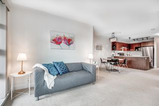 Photo 14: 315 738 E 29TH AVENUE in Vancouver: Fraser VE Condo for sale (Vancouver East)  : MLS®# R2617306