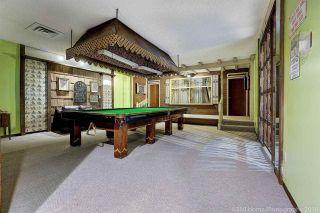 "Photo 15: 606 3771 BARTLETT Court in Burnaby: Sullivan Heights Condo for sale in ""TIMBERLEA - THE BIRCH"" (Burnaby North)  : MLS®# R2306367"