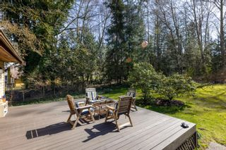"""Photo 25: 17418 HILLVIEW Place in Surrey: Grandview Surrey House for sale in """"Country Woods"""" (South Surrey White Rock)  : MLS®# R2619162"""