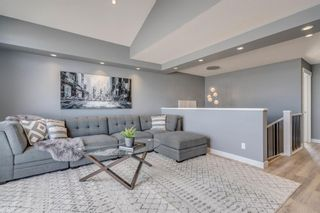 Photo 20: 1603 46 Street NW in Calgary: Montgomery Semi Detached for sale : MLS®# A1103899