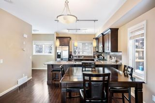 Photo 10: 309 Valley Ridge Manor NW in Calgary: Valley Ridge Row/Townhouse for sale : MLS®# A1068398