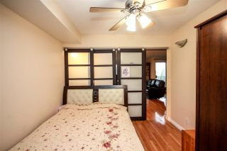 """Photo 18: 3 7311 MOFFATT Road in Richmond: Brighouse South Townhouse for sale in """"HAMPTON PLACE"""" : MLS®# R2515098"""