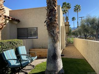 Photo 30: Condo for sale : 2 bedrooms : 2160 S Palm Canyon Drive #8 in Palm Spring