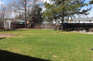 Photo 29: 209 NECHAKO Drive in Mackenzie: Mackenzie -Town House for sale (Mackenzie (Zone 69))  : MLS®# R2546491